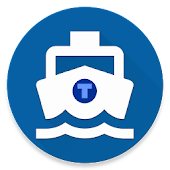 Vancouver TransLink SeaBus - …