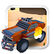 Car Road Driver APK