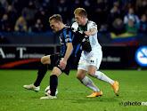 L'Eredivisie accueille un nouveau belge dans ses rangs