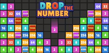Drop The Number : Merge Game kostenlos am PC spielen, so geht es!