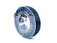 Fillamentum Grey Blue ASA Filament - 3.00mm (0.75kg)