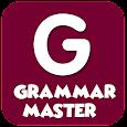 English Grammar Master and Vocabulary Builder