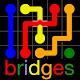 Flow Free: Bridges (game)