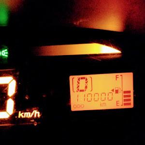 ミライース LA310Sのカスタム事例画像 さぶえいさんの2021年01月01日13:01の投稿