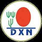 Catálogo DXN icon