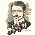 Shohani - شوهاني icon