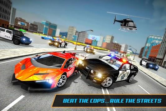 car airplane games