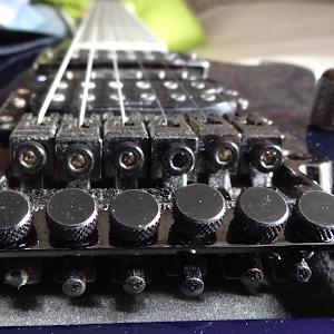 gitar2.png