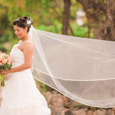 Wedding photographer Lissete Valencia Jelves (valenciajelves). Photo of 24.06.2015