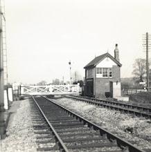 Photo: Ascott box (1970?)