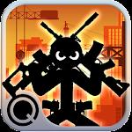 Stickman PvP Wars Online 3.2