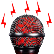 App Live Microphone, Mic announcement APK for Windows Phone