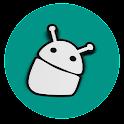 Apdroid icon