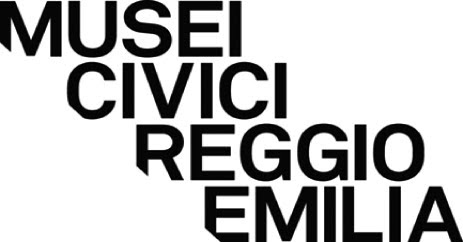 Civic Museums of Reggio Emilia
