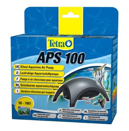 APS100 Luftpump