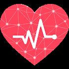 TimiPatient - The Patient Companion App icon