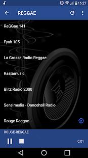 El Bueno la Mala y el Feo Radio 6