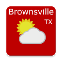 Brownsville, TX - weather and more APK