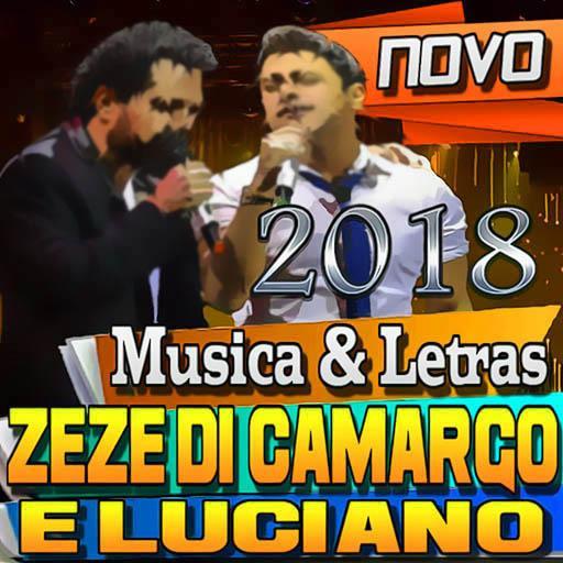 LUCIANO PAIS MEU BAIXAR DE CAMARGO DI E MUSICA ZEZE
