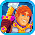 Clash of Islands: Lost Clans 1.12 icon