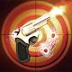 Fire the Gun Download on Windows