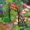 릴리의 정원