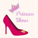 Princess Shoes Tanah Abang icon