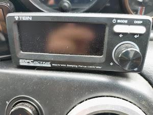 ロードスター NA8C SRリミテッド 通称サヨナラのカスタム事例画像 RS_Dream代表さんの2020年07月02日12:36の投稿