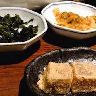 銀座杏子日式豬排(信義威秀店)