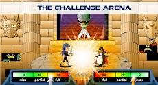 Mindframe Arenaのおすすめ画像5