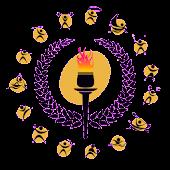 Rio Olympics Games 2016