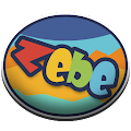 Zebe - Icon Pack APK