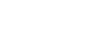 Microsoft Small Logo.png