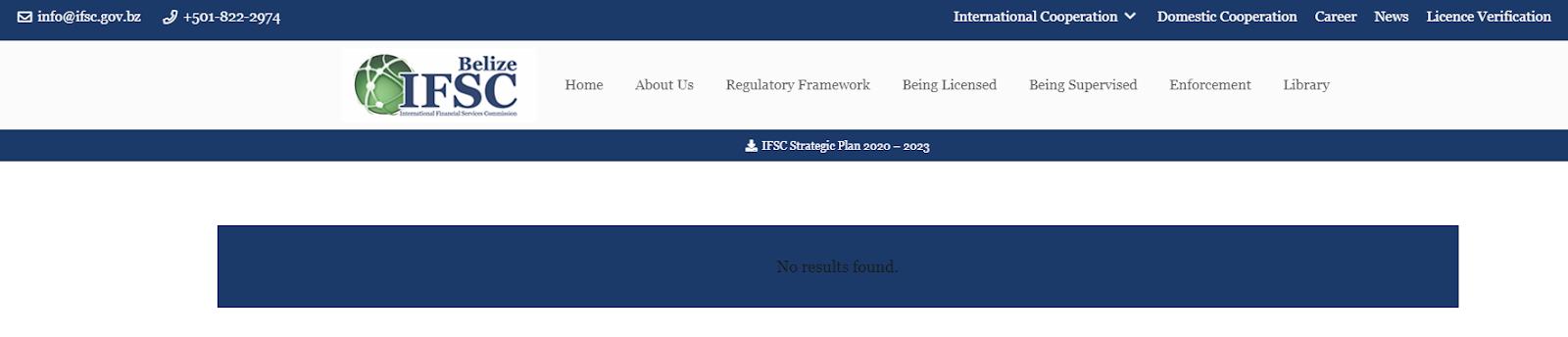Брокер или скам: обзор торговых предложений T-Ag и отзывы вкладчиков