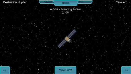 Tiny Space Program 1.1.29 screenshots 6