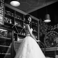 Wedding photographer Anton Gidrovich (antongidrovich). Photo of 27.02.2016