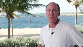 Gone Fishing; Palm Beach Part Two thumbnail