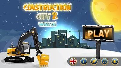 Construction City 2 Winter 1.0.2
