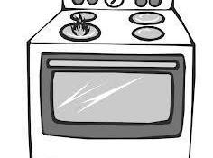 Preheat oven to 350 degrees F (175 degrees C). Grease and flour three 1...