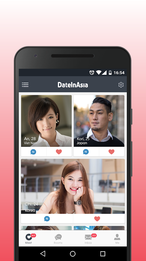 The best: best kuwait dating sites for free