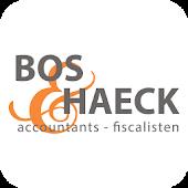 Bos & Haeck