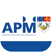 APM – São Luis