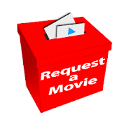 Request Movies, Songs And TV Series