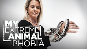 My Extreme Animal Phobia thumbnail