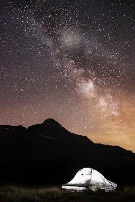E quindi uscimmo a riveder le stelle di LorenzoVitali