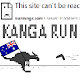 Kanga Run(Dino Run Parody) for PC-Windows 7,8,10 and Mac