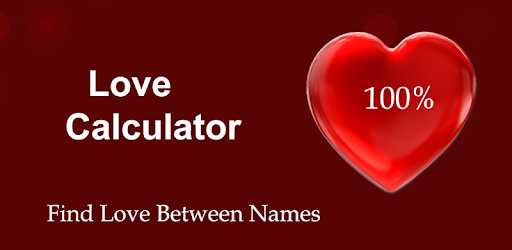 what is love calculator