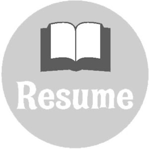 resume builder pro android apps on google play