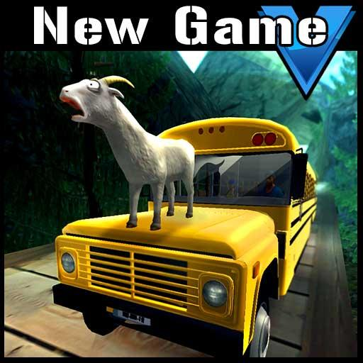 校車司機:爬坡 賽車遊戲 App LOGO-APP開箱王
