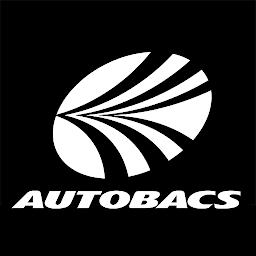 Androidアプリ オートバックス ライフスタイル Androrank アンドロランク